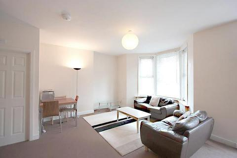 3 bedroom apartment to rent - Forsyth Road, Newcastle Upon Tyne
