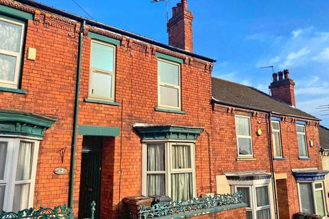 3 bedroom terraced house for sale - Frederick Street, Lincoln