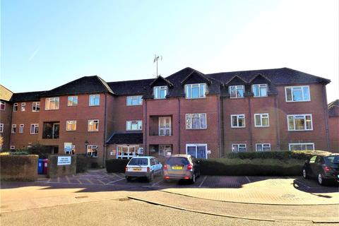 1 bedroom flat to rent - Trinity Court, Wethered Road, Marlow, Buckinghamshire, SL7