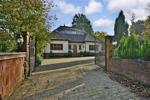 5 bedroom detached bungalow for sale - Carshalton Road, Banstead, Surrey