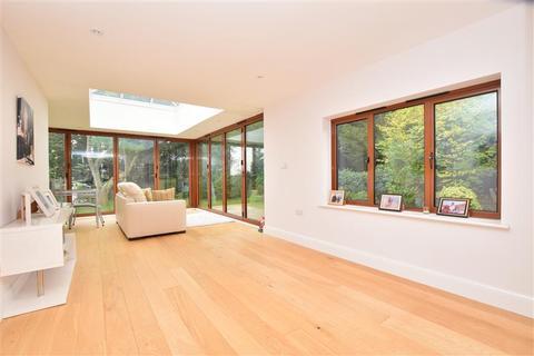 5 bedroom detached house for sale - Carshalton Road, Banstead, Surrey