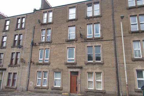 1 bedroom flat to rent - Gardner Street, , Dundee, DD3 6DT