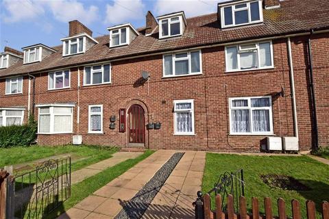 1 bedroom ground floor flat for sale - Fanshawe Crescent, Dagenham, Essex