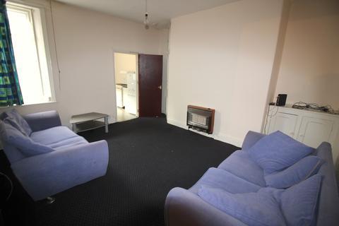 3 bedroom terraced house to rent - Wingrove Avenue, Fenham, Newcastle upon Tyne NE4