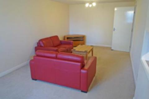 1 bedroom flat to rent - 352 Clifton Road, Flat 15, Aberdeen, AB24 4DX
