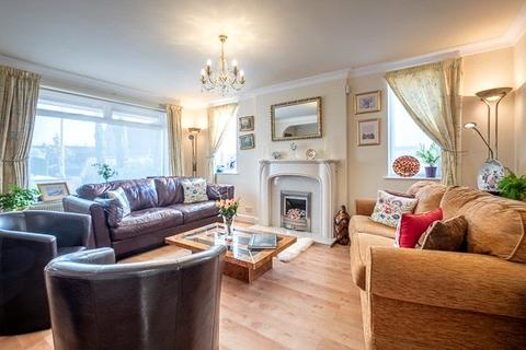 4 bedroom detached house for sale - Priory Walk, Cheltenham, Gloucestershire, GL52