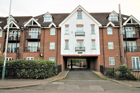 2 bedroom apartment for sale -  Haverstock Place,  Romford, RM2