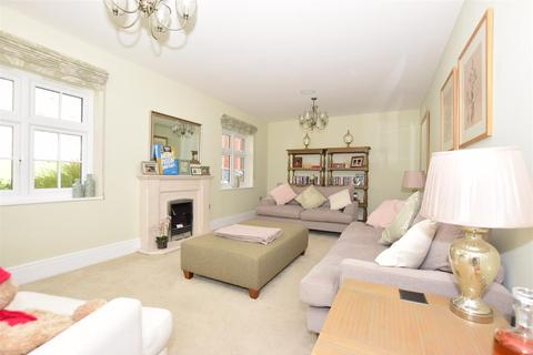 4 bedroom detached house to rent - Thomas Road Aylesford ME20