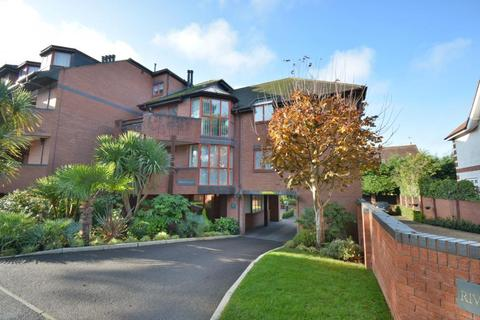 3 bedroom flat for sale - Riviera Court, 1 The Esplanade, Canford Cliffs, Poole, BH13 7HZ