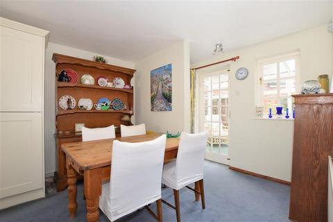 2 bedroom semi-detached house for sale - Three Elm Lane, Tonbridge, Kent