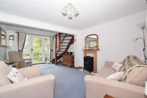 2 bedroom semi-detached house for sale - Three Elm Lane, Tonbridge, Kent