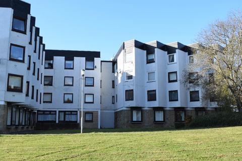 1 bedroom flat to rent - Cadzow House, The Furlongs, Hamilton, South Lanarkshire, ML3 0DZ