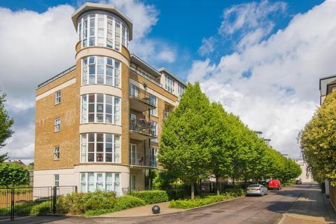 1 bedroom apartment for sale - Lavender House, Melliss Avenue, Kew