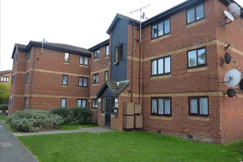 1 bedroom flat - Acworth Close, London
