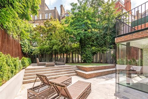 8 bedroom terraced house to rent - Royal Hospital Road, Chelsea, London