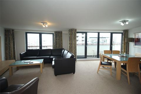 3 bedroom apartment to rent - Lower Gilmore Bank, Edinburgh, Midlothian