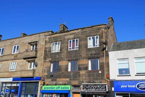 2 bedroom flat to rent - High Street, Johnstone