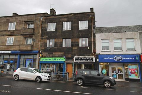 2 bedroom flat to rent - High Street, Johnstone, PA5