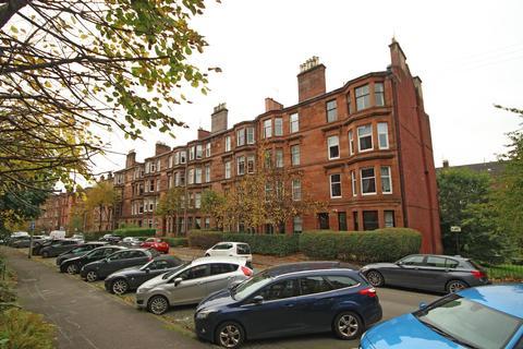 1 bedroom flat for sale - Airlie Street, Hyndland, Glasgow G12