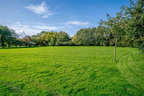 Land for sale - Forest Gate Lane, Kelsall, Tarporley, Cheshire