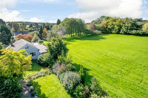 2 bedroom equestrian property for sale - Forest Gate Lane, Kelsall, Tarporley, Cheshire