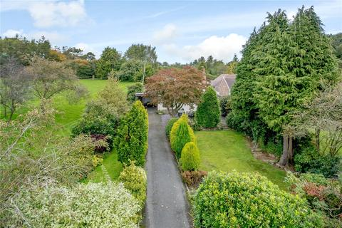 2 bedroom detached bungalow for sale - Forest Gate Lane, Kelsall, Tarporley, Cheshire
