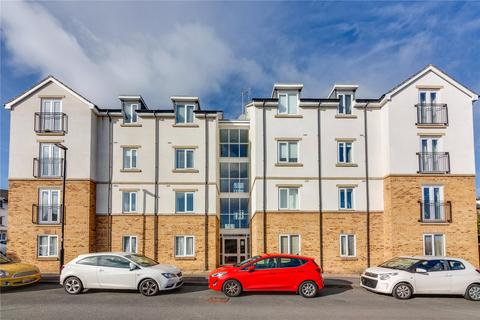 2 bedroom flat for sale - Weston View, Crookes, Sheffield, S10