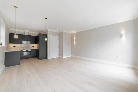 2 bedroom apartment for sale - Sutherland Road