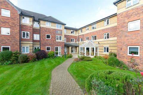 2 bedroom retirement property for sale - Primrose Court, Primley Park View, Leeds, West Yorkshire, LS17