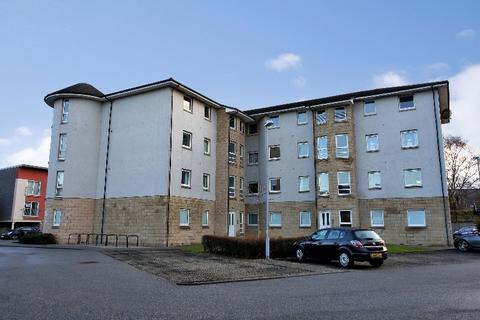 2 bedroom flat to rent - Gray Street, Holburn, Aberdeen, AB10 6JW