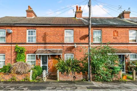 1 bedroom terraced house for sale - Nursery Road, Tunbridge Wells