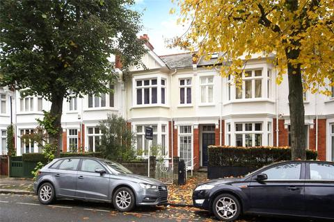 3 bedroom terraced house to rent - Sedgeford Road, Shepherds Bush, London, W12