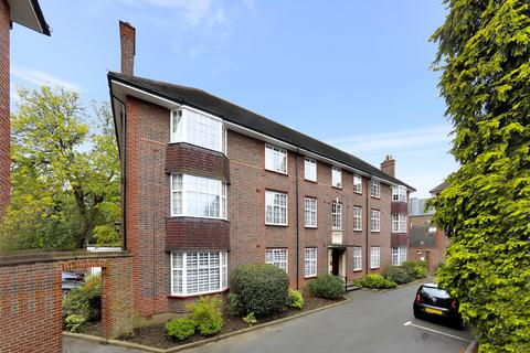 3 bedroom flat for sale - Chandos Court, The Green, Southgate N14