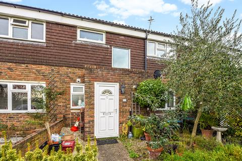 3 bedroom terraced house for sale - Bishop Duppas Park, Shepperton TW17