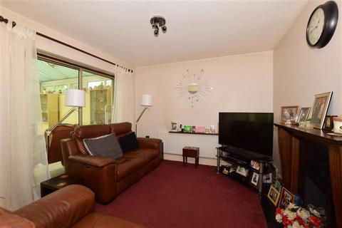 3 bedroom bungalow for sale - Althorne Road, Redhill, Surrey
