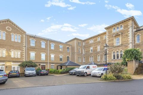 2 bedroom flat for sale - Royal Drive, Friern Barnet