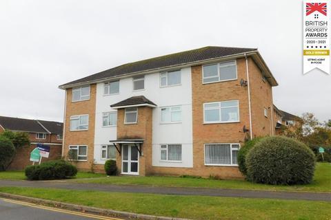2 bedroom apartment to rent - 169 Inglesham Way, Poole, Dorset, BH15