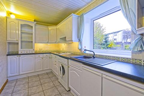 2 bedroom flat for sale - 43, Wood Street, Galashiels TD1 1QX