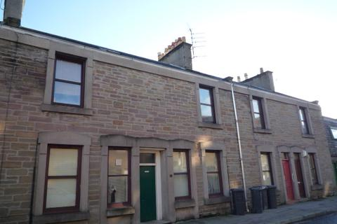 1 bedroom flat to rent - Lawrence Street, Broughty Ferry, Dundee, DD5 1ET
