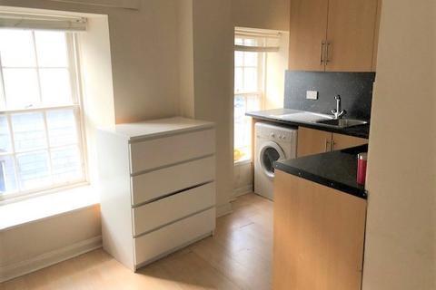 1 bedroom flat to rent - Castle Street, Aberdeen AB11