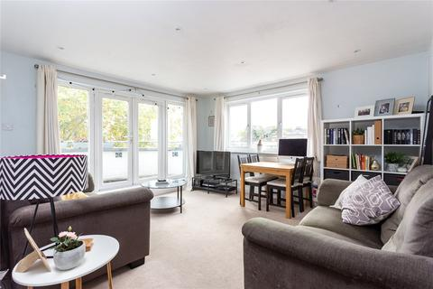 1 bedroom apartment for sale - Wandsworth Road, Clapham, SW8