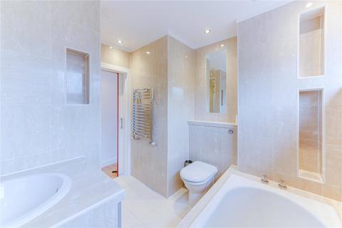 2 bedroom flat to rent - Fountside, Oakdale Road, Sheffield, South Yorkshire, S7