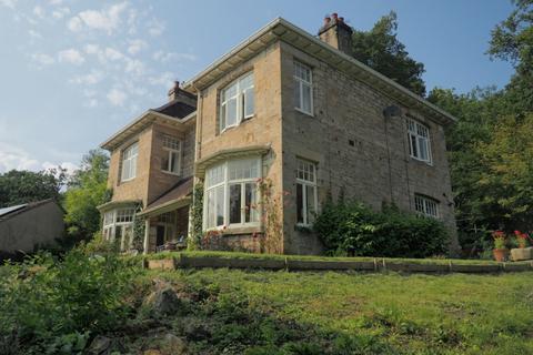 4 bedroom detached house to rent - Allendale Road, , Hexham, NE46 2NB