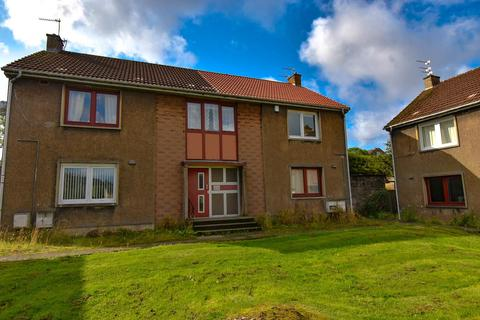 1 bedroom flat for sale - Headwell Avenue, Dunfermline, Fife, KY12 0JR