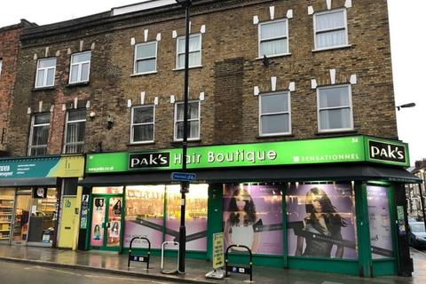 Shop to rent - Stroud Green Road, London, Greater London. N4 3ES