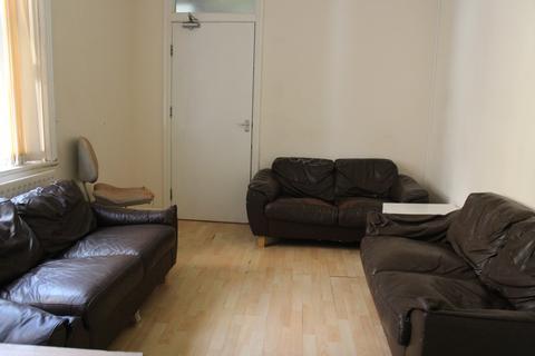 8 bedroom terraced house to rent - Osborne Road, Jesmond, Newcastle upon Tyne  NE2