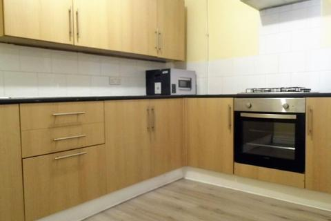 1 bedroom house share to rent - 4 Bed - Blantyre Road