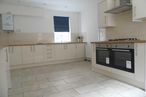 1 bedroom house share to rent - 8 Bed - Cumberland Avenue, Wavertree, L17