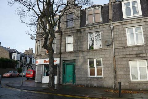 2 bedroom flat to rent - Elm Place (FFR), Aberdeen, AB25