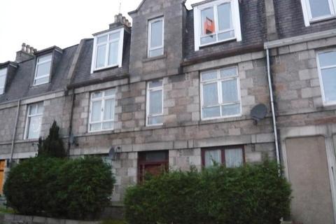 1 bedroom flat to rent - Holburn Street, Top left, AB10